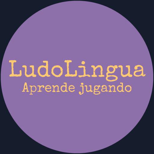 Ludolingua